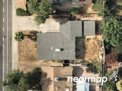 Larchmont-dr-North-highlands-CA-95660