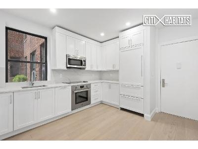 W-end-ave-apt-105-New-york-NY-10025