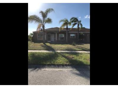 Colonial-estates-ln-Riverview-FL-33579