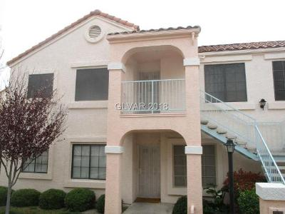 S-torrey-pines-dr-unit-204-Las-vegas-NV-89103
