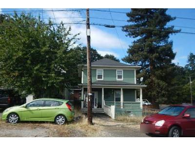 S-4th-st-Saint-helens-OR-97051