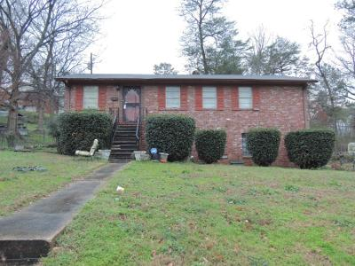 Glenfield-rd-Fairfield-AL-35064