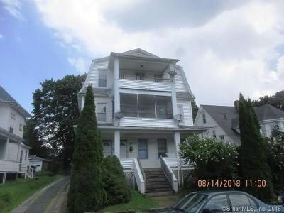 Perry-st-New-london-CT-06320