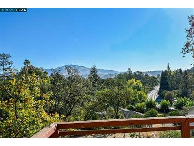 San-miguel-dr-Walnut-creek-CA-94596