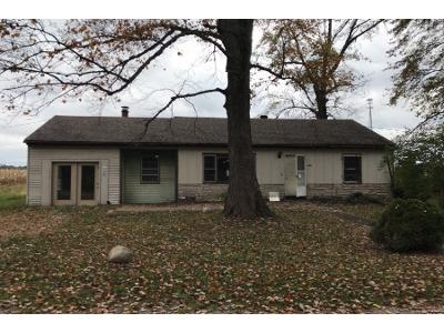 Lone-oak-dr-Williamsburg-OH-45176