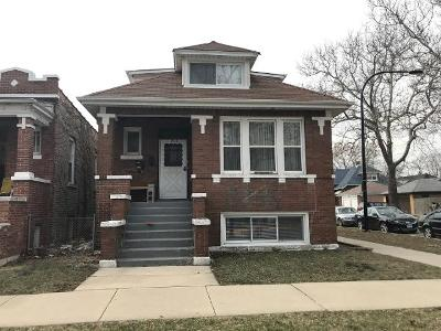 S-59th-ave-Cicero-IL-60804