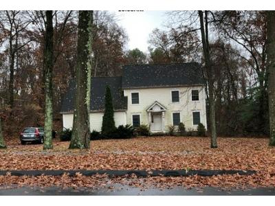 Churchill-st-Southington-CT-06489