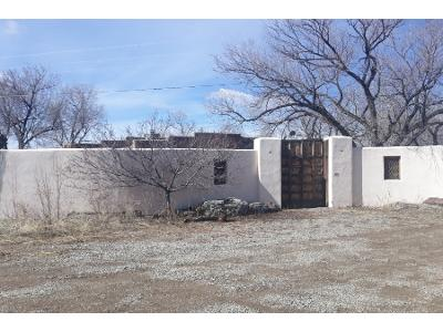 State-rd-150-Arroyo-seco-NM-87514