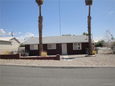 Wallingford-dr-Lake-havasu-city-AZ-86406