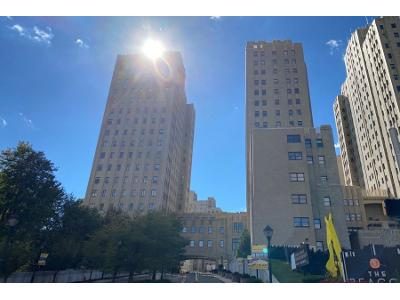 Beacon-way-apt-514-Jersey-city-NJ-07304