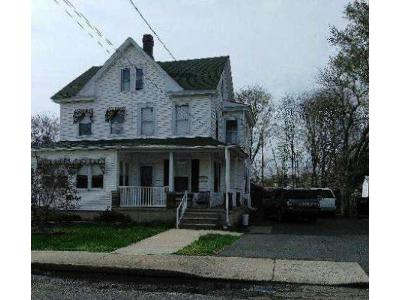 W-garwood-ave-Williamstown-NJ-08094
