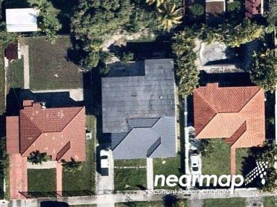 Sw-5th-ter-Coral-gables-FL-33134