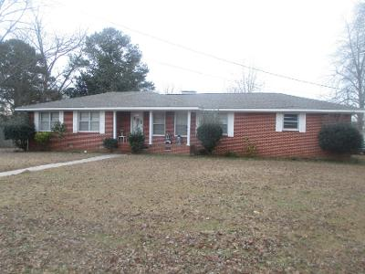 2nd-ave-n-Clanton-AL-35045