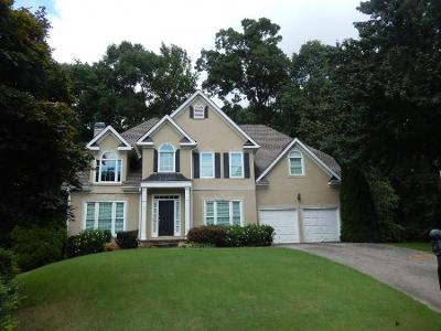 Walnut-creek-dr-Alpharetta-GA-30005