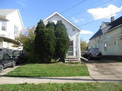 E-65th-st-Cleveland-OH-44127