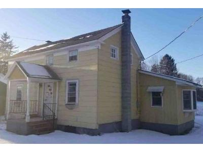Content-farm-rd-Cambridge-NY-12816
