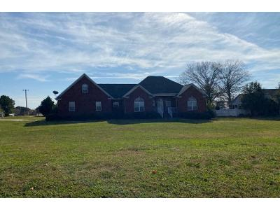 Hatfield-lake-rd-Athens-AL-35611