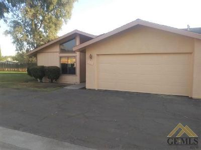 Olive-dr-apt-35-Bakersfield-CA-93308