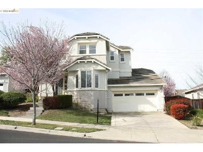 Sandyhills-dr-Brentwood-CA-94513
