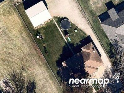 Country Meadows Rd, Granbury, TX 76049