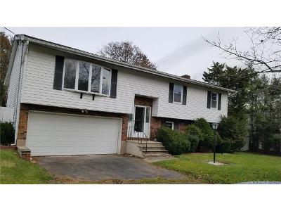 Homewood-ave-North-haven-CT-06473