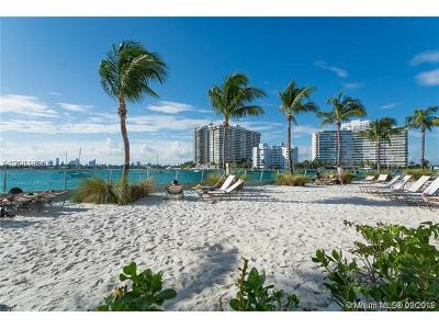 Bay-rd-apt-578s-Miami-beach-FL-33139