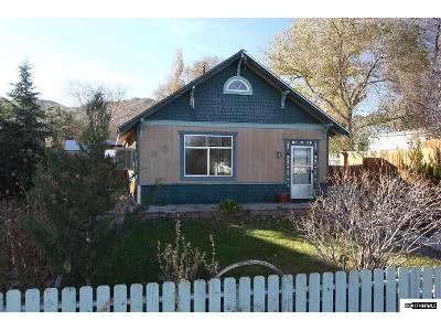 2nd-ave-Yerington-NV-89447