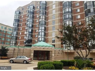 Courthouse-sq-apt-102-Rockville-MD-20850