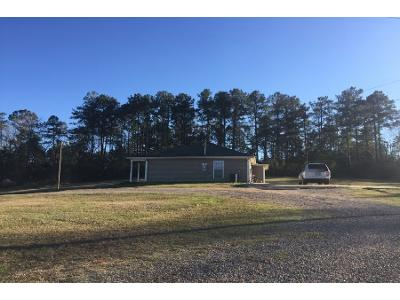Highway-84-e-Collins-MS-39428