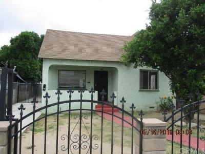 Clela-ave-East-los-angeles-CA-90022