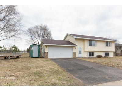 Meadowlark-blvd-Becker-MN-55308