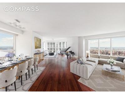 W-57th-st-apt-76-ab-New-york-NY-10019