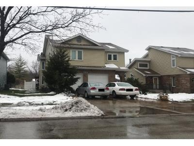 Spruce-ave-Bensenville-IL-60106