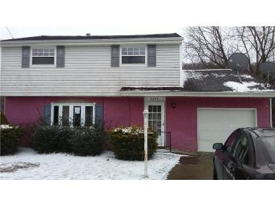 Hastings-dr-New-kensington-PA-15068