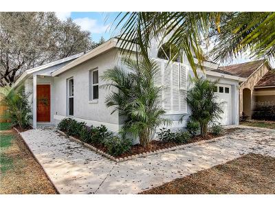 Citrus-orchard-way-Valrico-FL-33594