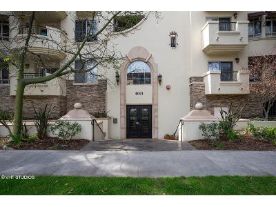 Coldwater-canyon-ave-unit-108-Studio-city-CA-91604