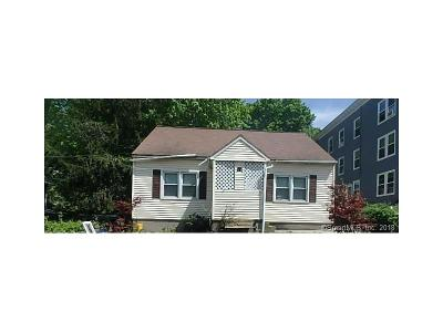 Middle-st-Waterbury-CT-06706