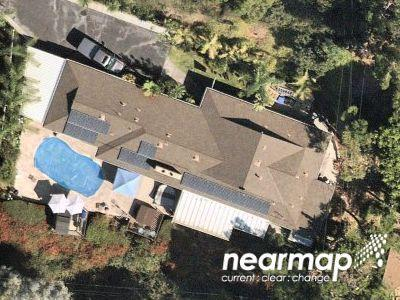 Newcomb-ave-Whittier-CA-90603