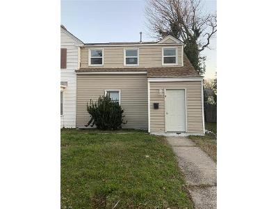 Cotton-pl-Portsmouth-VA-23702