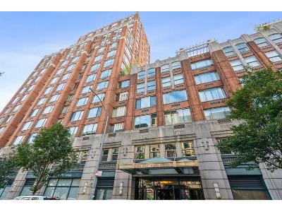 E-82nd-st-apt-6s-New-york-NY-10028