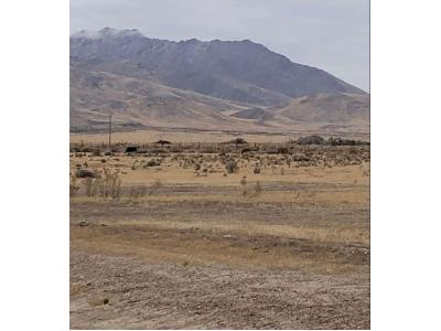 7-and-8-section-29-t39n-r40e-Golconda-NV-89414
