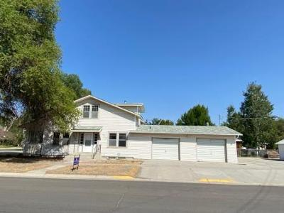 S-broadway-ave-Riverton-WY-82501