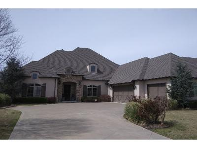 S-65th-east-pl-Bixby-OK-74008