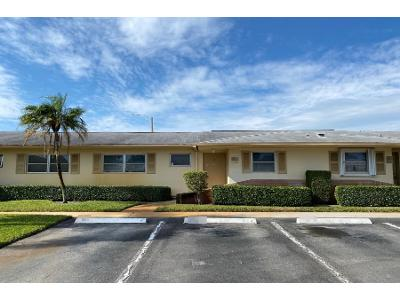 Barkley-dr-w-apt-c-West-palm-beach-FL-33415