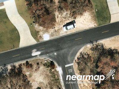 133-lpar-semi;river-road-rpar-semi;-ono-north-phase-i-Orange-beach-AL-