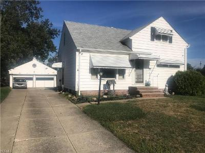 Woodmere-dr-Willowick-OH-44095