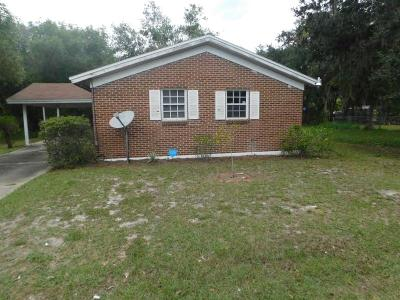 W-15th-st-Sanford-FL-32771