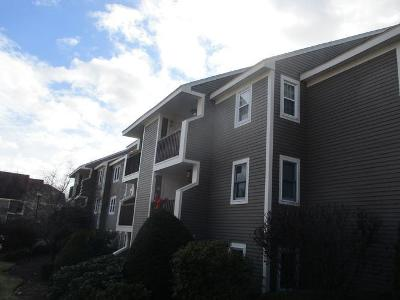 Heritage-dr-#-180-Whitinsville-MA-01588