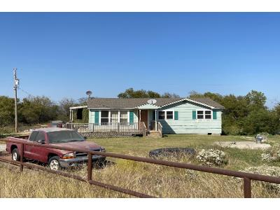 Central-acres-rd-Marlow-OK-73055