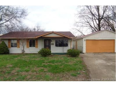 Sandra-dr-Jeffersonville-IN-47130